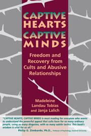 Captive Hearts Captive Minds « CultResearch.org