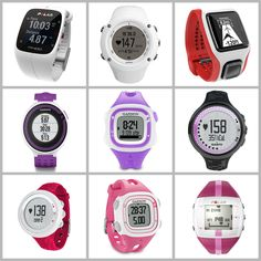 How to choose the best fot you?  @fitnessdigital #Garmin #Suunto #Polar #Tomtom #Fitness #Health
