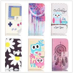 Kaunis päivä, kaunis uusi kuori Pattern Flip - LG K4 klikkaa vain linkkiä http://covery.fi/products/pattern-flip-lg-k4 ja nappaa omasi!