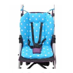 Cheap seat pushchair, Buy Quality stroller pad directly from China breathable stroller padding Suppliers: Baby Infant Stroller Seat Thick Colorful floor mat Breathable Stroller Padding Liner Car Seat Pushchair Pram Cushion Cotton Mat Stroller Fan, Stroller Cover, Umbrella Stroller, Stroller Blanket, Car Seat Pad, Baby Car Seats, Baby Kind, Baby Baby, Kawaii