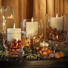 decoracion_navideña_con_velas (2) - Navidad