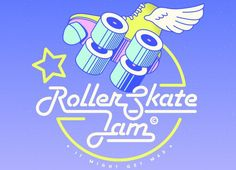 Rollerskate Jam - Mojo Club Smurfs, Ach Ja, Club, Fictional Characters, Winter, Winter Time, Fantasy Characters, Winter Fashion