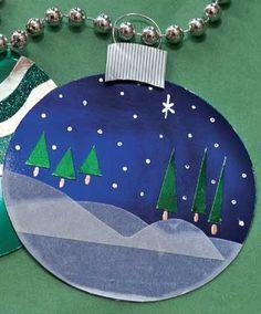 easy foldable christmas cards for kids | angelina jolie lips kiss , star trek into darkness villain q ...