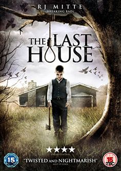 The Last House [DVD] Signature Entertainment https://www.amazon.co.uk/dp/B00I80NVL4/ref=cm_sw_r_pi_dp_x_kR-izbJ7HM1SG