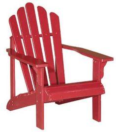 adirondack chair clip art adirondack chair painting hand painted rh pinterest com chair clipart free chair clipart outline