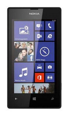 NEW Nokia Lumia 520 - 8GB - Black (AT&T) Smartphone Windows Phone 8 #Nokia #Bar If I don't sell the DVD player by August 24, 2014, I will use the resultant $100 eBay coupon to buy this phone.