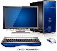 Formula de negocios online