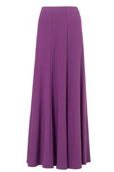 Plain Stretchable Skirt | TOPGIRL Malaysia - Plus sizes Plus Size, Skirts, Collection, Fashion, Moda, Fashion Styles, Skirt, Fashion Illustrations