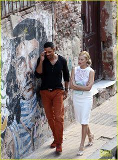 will-smith-margot-robbie-focus-filming-in-argentina-01.jpg (903×1222)