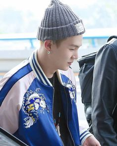 Gimpo Airport