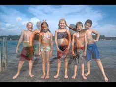 ΜΑΡΙΑ ΓΙΑΝΝΙΚΟΥ- ΚΑΛΟΚΑΙΡΑΚΙ- ΠΑΙΔΙΚΑ ΤΡΑΓΟΥΔΙΑ Bikinis, Swimwear, Summer, Youtube, Bathing Suits, Swimsuits, Summer Time, Bikini, Bikini Tops