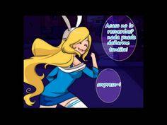 Fiolee Comic 2 - Part VI - Fandub Español - FELIZ NAVIDAD ♥