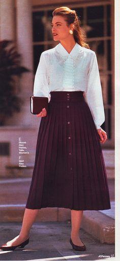 Collars and Fashion 8 – die 1057 besten Bilder auf Pinterest ...