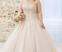 bridal-Roz-la-kelin--glamourplus-collection--Tulip-5852T-wedding-dress-f