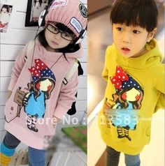 Autumn-New-cute-baby-girl-s-bowknot-hoodies-coat-children-s-clothes-4pcs-lot-Free-shipping.jpg (441×446)