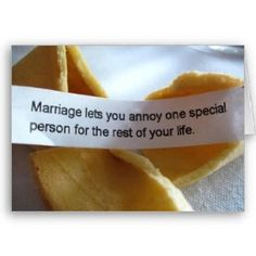 Love Quotes Ingredients For A Successful Marriage My