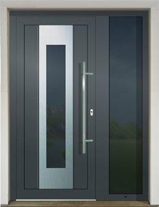 Detail produktu Bathroom Medicine Cabinet, Lockers, Locker Storage, Door Handles, Windows, House, Furniture, Detail, Home Decor