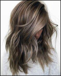10 Ash Blonde Frisuren für alle Hauttöne #blonde #frisuren #hauttone