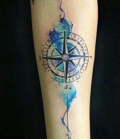 Likes, 187 Comments - Tatuagens Tattoos (Tatuagens Femininas) on Inst. Mini Tattoos, Dream Tattoos, Future Tattoos, Leg Tattoos, Arm Tattoo, Body Art Tattoos, Tattoo Drawings, Small Tattoos, Sleeve Tattoos