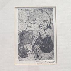 Great Jack Daniel print! £20 @Michael Shea car boot sale…