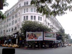 Kolkata Kolkata, Places Ive Been, Street View, India, City, Travel, Google Search, Goa India, Viajes