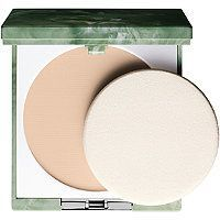Clinique - Almost Powder Makeup Broad Spectrum SPF 15 in Fair #ultabeauty