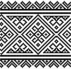 Hand Embroidery Designs, Embroidery Patterns, Quilt Patterns, Beaded Embroidery, Indian Embroidery, Folk Embroidery, Embroidery Stitches, Hama Beads Patterns, Beading Patterns