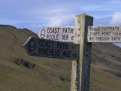 Coast_path_sign_Start_Point