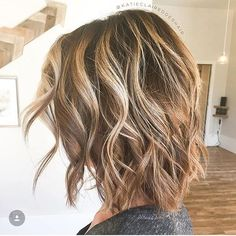 Reverse Balayage! Color by @katieclairedoeshair  #hair #hairenvy #hairstyles #haircolor #blonde #bronde #balayage #highlights #newandnow #inspiration #maneinterest