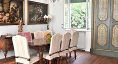 Palazzo Lebrecht - #Apartments - $352 - #Hotels #Italy #Verona #CittàAntica http://www.justigo.org/hotels/italy/verona/citta-antica/palazzo-lebrecht_179538.html