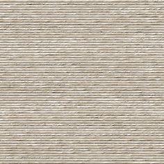 Japan Marine Beautiful Textured Wall Or Floor Tile By