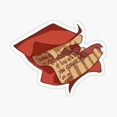 Harry Potter Gifts & Merchandise | Redbubble Magia Harry Potter, Harry Potter Set, Harry Potter Gifts, Harry Ptter, Stickers Harry Potter, Harry Potter Phone Case, Harry Potter Printables, Stickers Cool, Anime Stickers