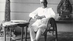 If you are an Indian, then you would know about Jawaharlal Nehru. He is one of the famous personalities of India. He was the one who took the lead after the independence of India and was the first prime minister on India. New Market, Stock Market, Khilafat Movement, Business News Today, First Prime Minister, Jawaharlal Nehru, Modern India, India Independence, Marketing Data