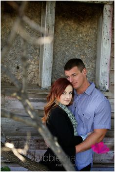 Couple Photography Couple Photography, Couple Photos, Couples, Couple Pics, Couple, Couple Pictures, Romantic Couples