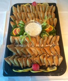 7 amazing 40th birthday party images party buffet buffet food rh pinterest com