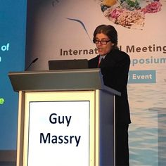 Had an amazing experience lecturing at plastic surgical meeting in Israel. Such a honor and learned so much. So appreciative #plasticsurgery #drmassry #education #dr90210 #travel #israel #doctor #eyelidsurgery