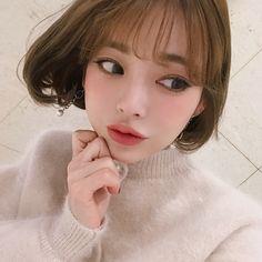 大人気アンゴラニット 使い勝手の良い カーディガンが登場するよ❣️ 12月上旬に登場予定❣️ #chuu #韓国ファッション