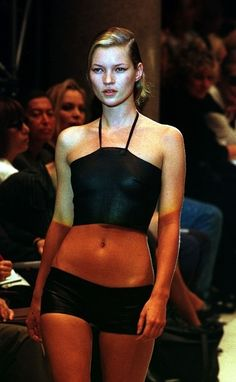 http://images.fashionnstyle.com/data/images/full/24082/kate-moss-wears-a-leather-bikini-for-fendis-collection-at-milans-spring-summer-ready-to-wear-collection-on-october-7-1997.jpg?w=600