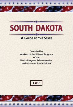 View Sample Pages During the Great Depression of the 1930s thousands of writers were hired by the Works Project Administration to create hundreds of guidebooks on all of the states in the U.S. These v