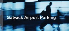 Book airport parking online now!