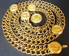 50 meilleures images du tableau Chanel Jewelry   Chanel jewelry ... 9f7cb7ef9b4