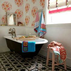 bathroom-inspiration-country-craft-ideas-country-homes-interiors