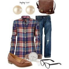 """""""Smartie"""" by taytay-268 on Polyvore"""