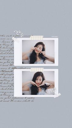 Lisa Blackpink Wallpaper, Mood Wallpaper, Aesthetic Vintage, Aesthetic Girl, Picsart, Kpop Backgrounds, Black Pink Kpop, Jennie Kim Blackpink, Blackpink Photos