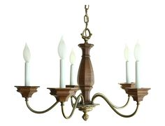 A beautiful mix of wood and brass make this versatile piece a great addition to…
