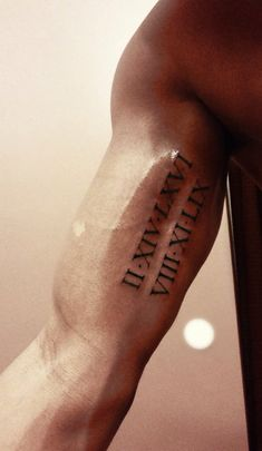 54220216-roman-numeral-tattoos