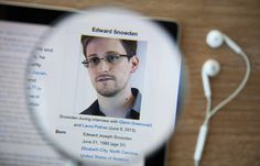 Snowden's preferred email provider Lavabit has been resurrected