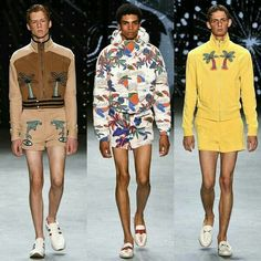 topman ️#SS17 #MFW #MilanFW #Collection #runway#menswear #menstyle #moda #fashion #mood#style #lifestyle#like #instalike #photography #styleblogger#fashionblogger #top #instagood #instadaily#tagsforlikes #like4like #igersoftheday #igersdaily#igers