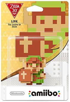 The Legend of Zelda Link amiibo - TLOZ Collection (Ninten... https://www.amazon.co.uk/dp/B01LXT17WV/ref=cm_sw_r_pi_dp_x_gFjIybZR0SYFN