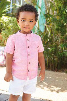0739cdcf9fe8 boy kids summer fashion